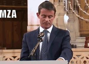 Gif avec les tags : Valls,forum,manuel,topic