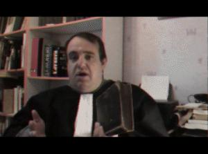 Gif avec les tags : Hitler,Reynouard,acquittement,reich