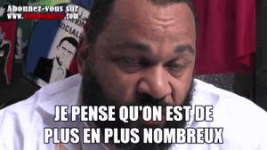 Gif avec les tags : grave,video,youtube