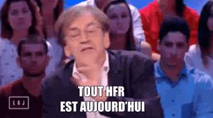 Gif avec les tags : Finkie,HFR,antisemite