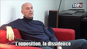 Gif avec les tags : Soral,dissidence,mal,opposition