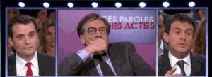 Gif avec les tags : FN,Finkie,Valls
