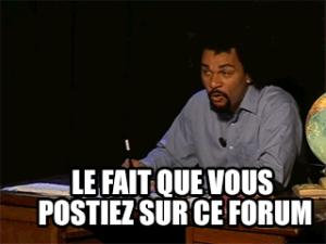 Gif avec les tags : antisemite,forum,topic