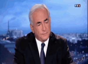 Gif avec les tags : 20h,DSK,innocent,innoncence,strauss-kahn,tf1
