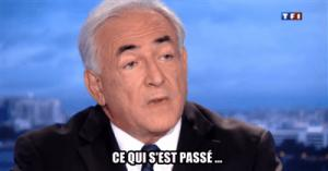 Gif avec les tags : DSK,temporarylink